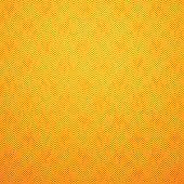 Autumn vector pattern. Endless texture