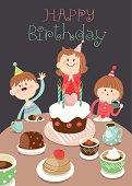 Happy_birthday 01