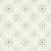 Seamless pattern with dots,