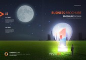 business bookcover