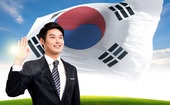 선거와 대한민국
