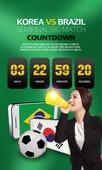 brazil&sports