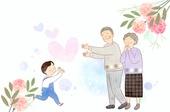 Family Illust