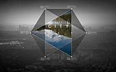 GEOMETRICS CITY