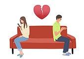 Conjugal Problem