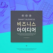 Business card news - Graphic Image