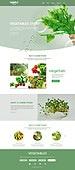 farm web design