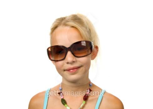 big sunglasses 2017
