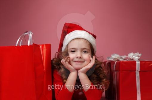 두근두근 크리스마스