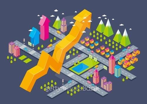 네트워크 시티