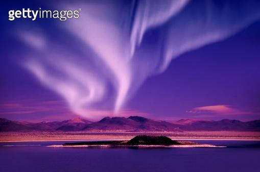 컬러시리즈 8 - Purple