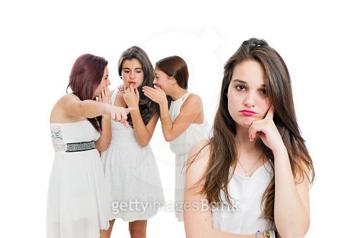 감정시리즈 12- 질투
