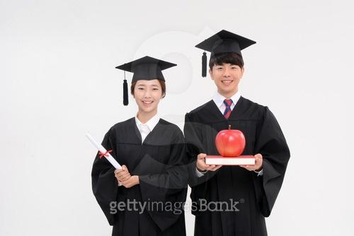 졸업_새로운시작