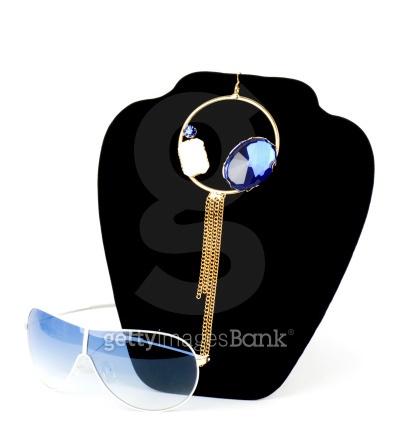 fashionable glasses 2017