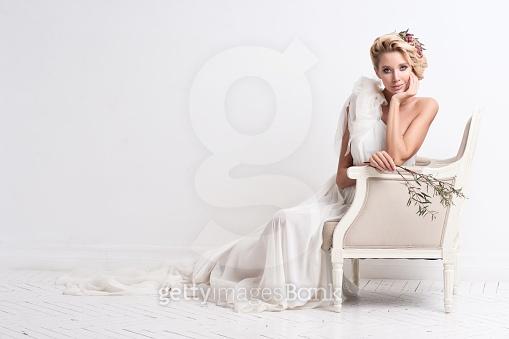 컬러시리즈 3 - White