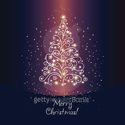 크리스마스 트리, 장식