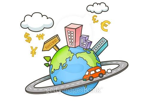 교육 금융