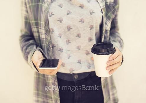 Smart & Coffee