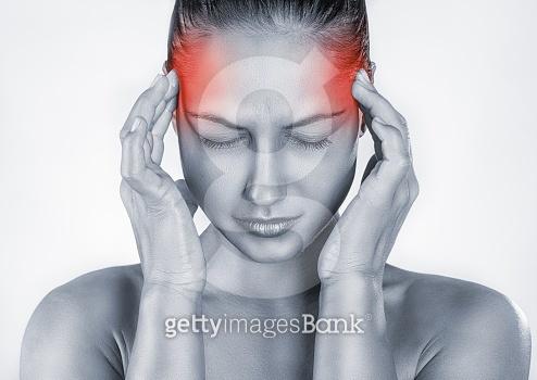 두통치통요통어깨결림