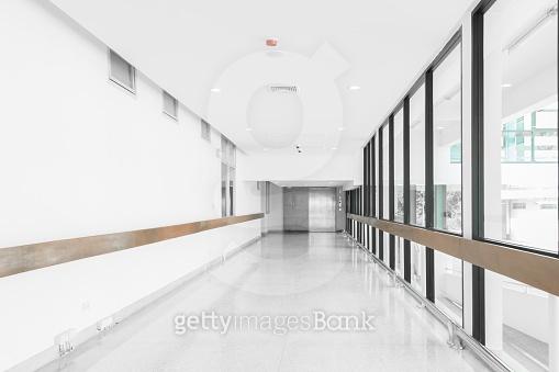 메디컬시리즈 2 - 병원 건물