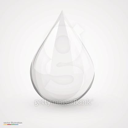 방울방울 물방울