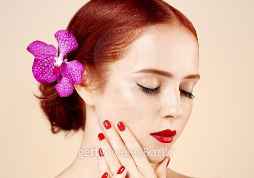 뷰티시리즈 16 - Makeup