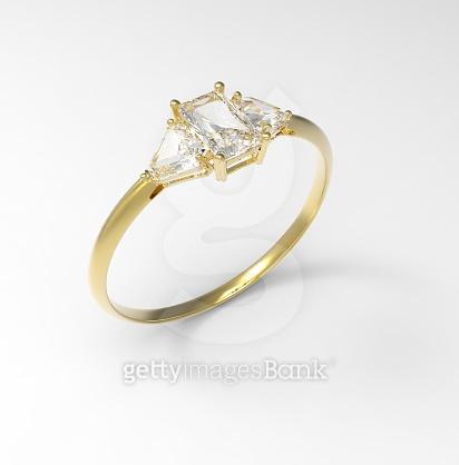Ring & Ring