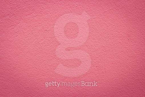 올해는 핑크로 말하자