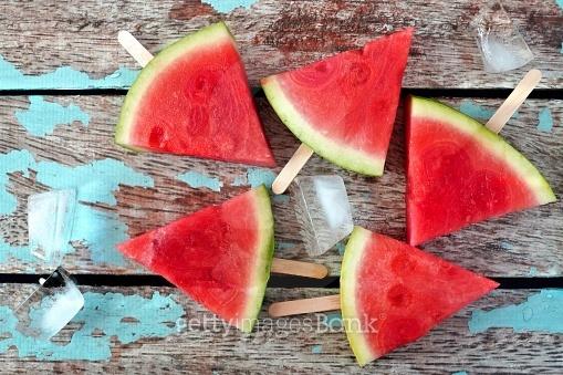 상큼 달콤 제철 과일