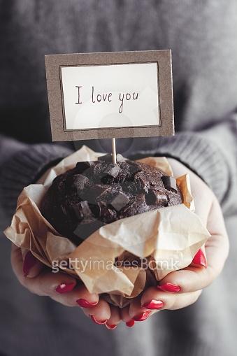 취미시리즈 32 - 초콜릿 만들기