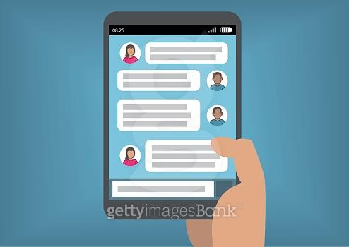 스마트폰 & 디지털태블릿