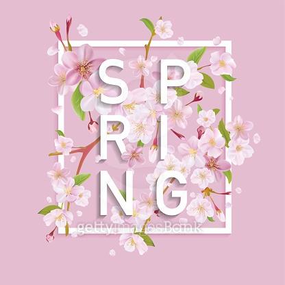 봄처럼 싱그럽다!
