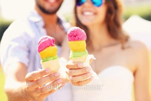 Lovin Ice Cream