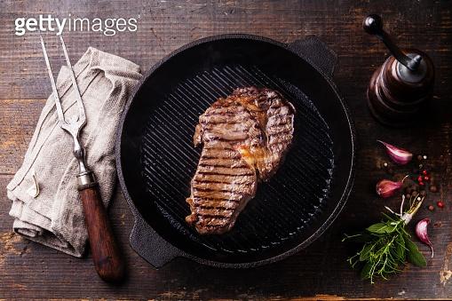 고기! 고기! 고기!!!