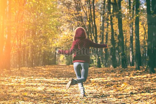가을, move