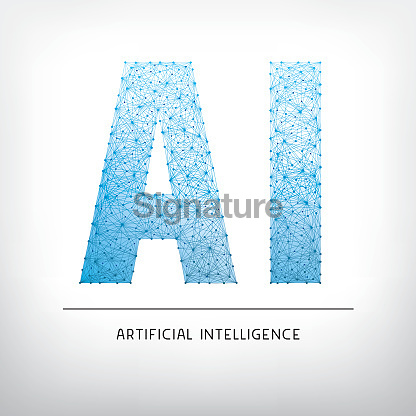 인공지능 네트워크