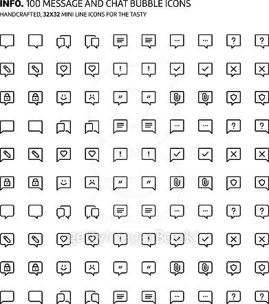 Material Design UI Icons