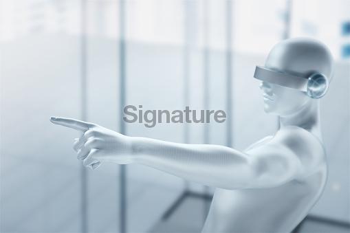 3D Future Robot