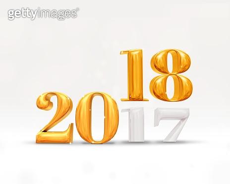 2017 & 2018