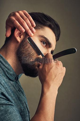 남자 도구 사용법
