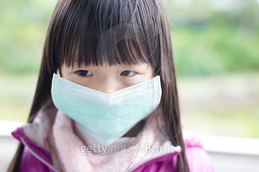 감기조심!!