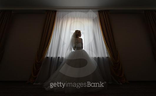 너의 결혼식