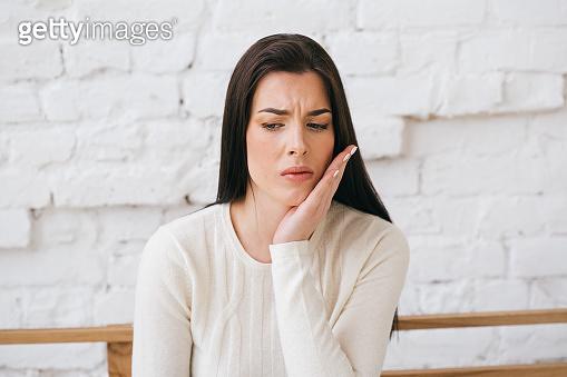두통, 치통, 생리통