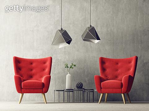 interior, Sofa