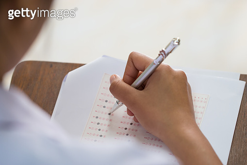 test, school, exam, class, checkbox, symbol, agreement, board