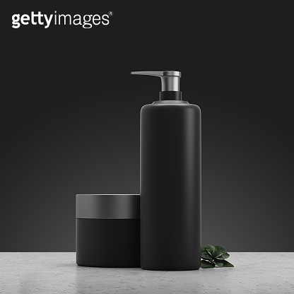 products rendering