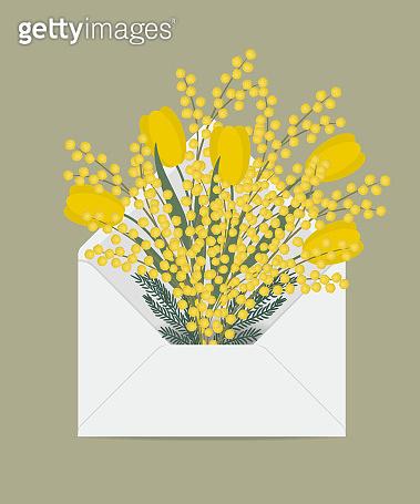 너에게 주고싶은 편지