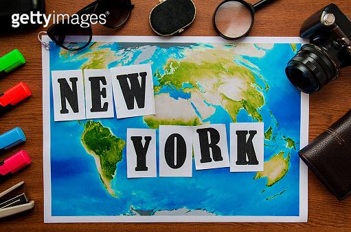 세계여행 계획