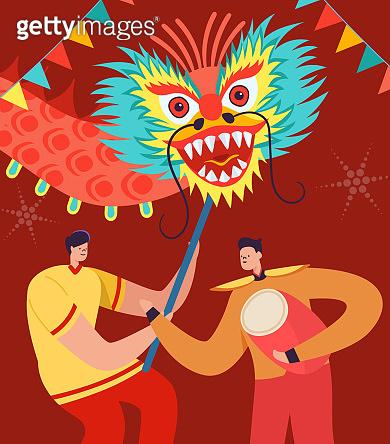 china carnival