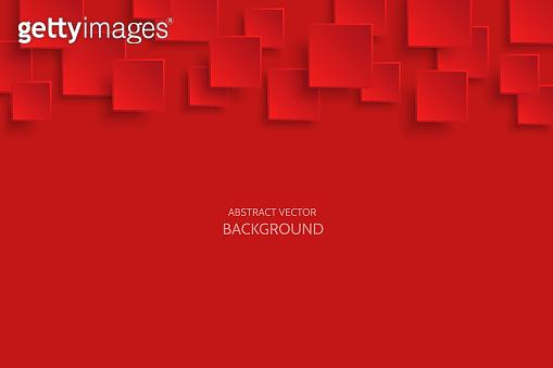 sample background